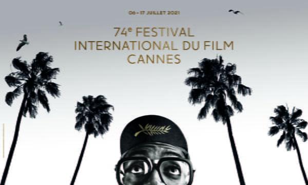 Cannesin Grand Prix Suomeen